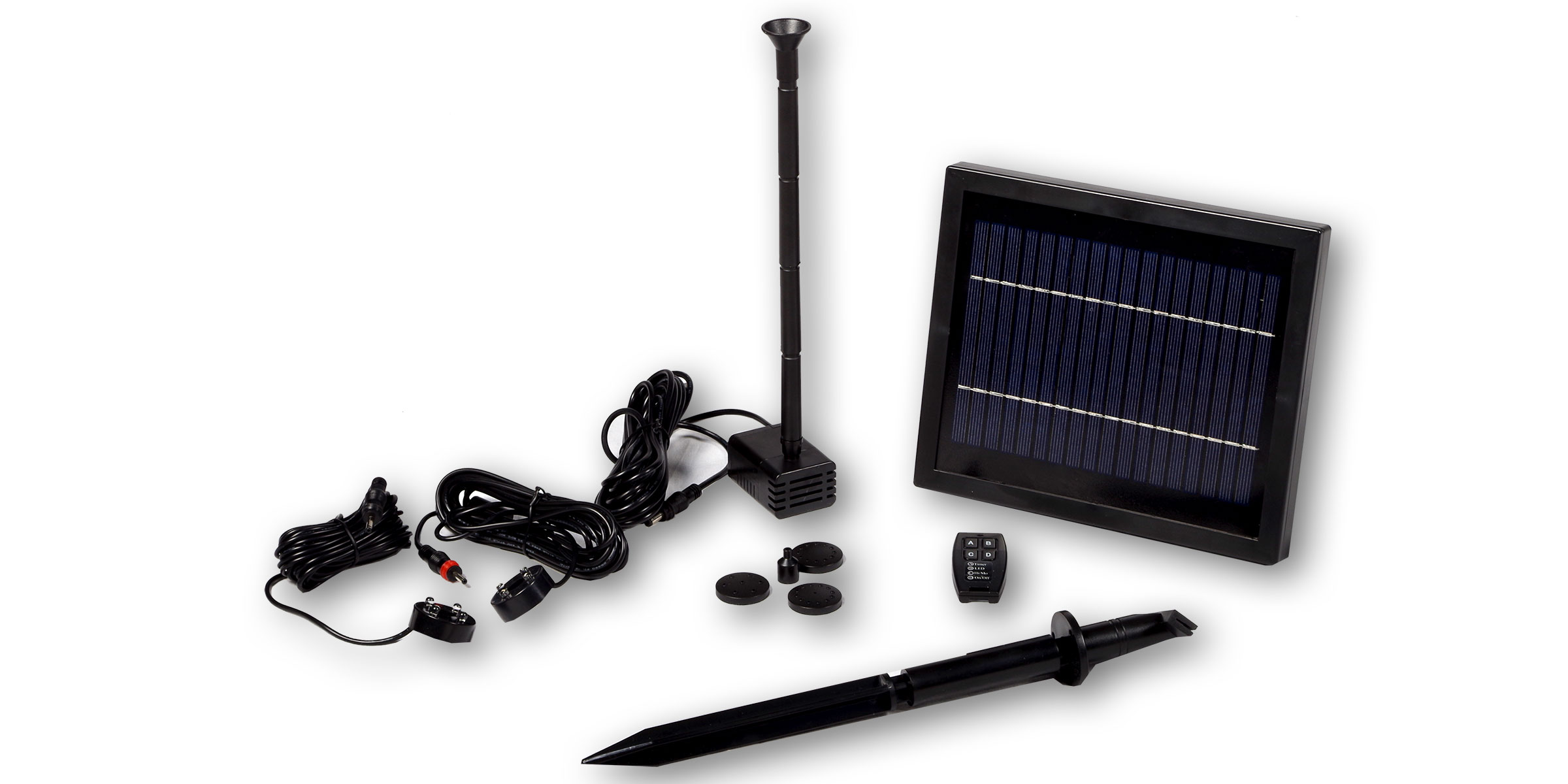 solarpumpe teich clgarden solarpumpe sps with solarpumpe. Black Bedroom Furniture Sets. Home Design Ideas